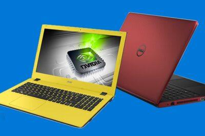 15 laptop nào tốt cho sinh viên bền ít hỏng nhất giá chỉ từ 10 triệu