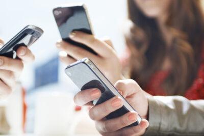 3 cách kiểm tra dịch vụ sim Vina trả sau, trước tránh bị trừ tiền oan