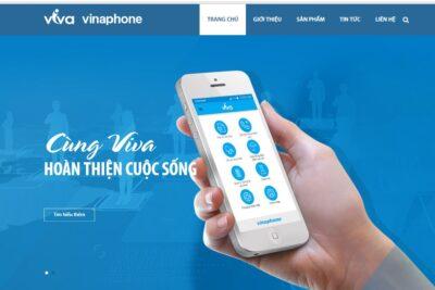 5 cách kiểm tra sim Vinaphone đã khai báo đủ ảnh, thông tin cá nhân