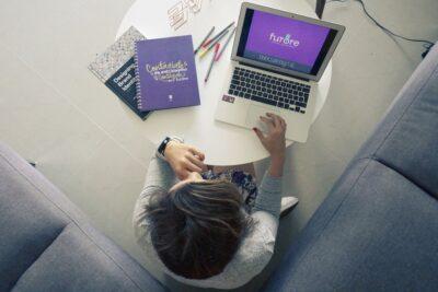 15 laptop nhỏ gọn cho nữ thiết kế mỏng đẹp giá chỉ từ 6 triệu