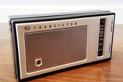 6 địa chỉ mua đài Radio Nhật ở đâu chính hãng giá tốt bảo hành lâu năm