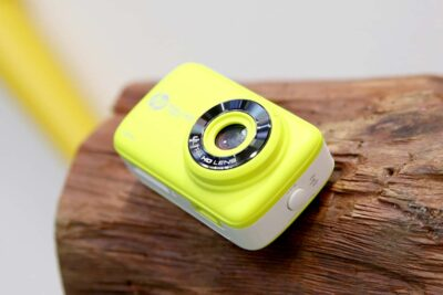 19 máy ảnh du lịch giá rẻ dưới 1 triệu dễ dùng, chụp tốt thiếu sáng