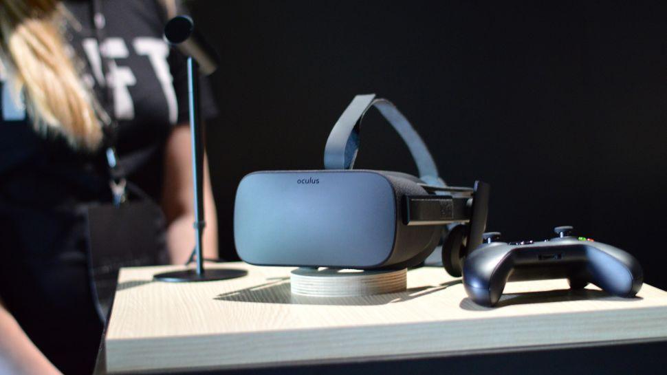 Hình ảnh trải nghiệm kính VR box