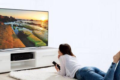 4 lý do quyết định nên mua Smart tivi hay Android box