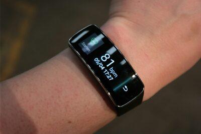 Chi tiết 10 Smartwatch giá rẻ đáng mua trong năm nay
