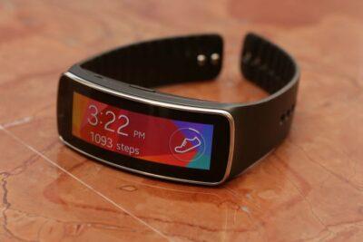 Samsung Gear là gì? 7 tính năng của Samsung Gear bạn chưa biết