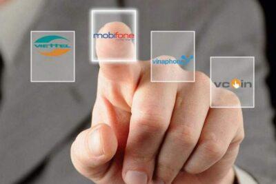14 cách mua thẻ điện thoại online bằng tài khoản ngân hàng giá rẻ