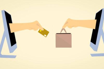 12 cách mua thẻ game online trực tuyến bằng tài khoản điện thoại