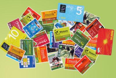 6 cách mua thẻ game bằng thẻ điện Viettel, Vina, Mobi, Garena giá rẻ