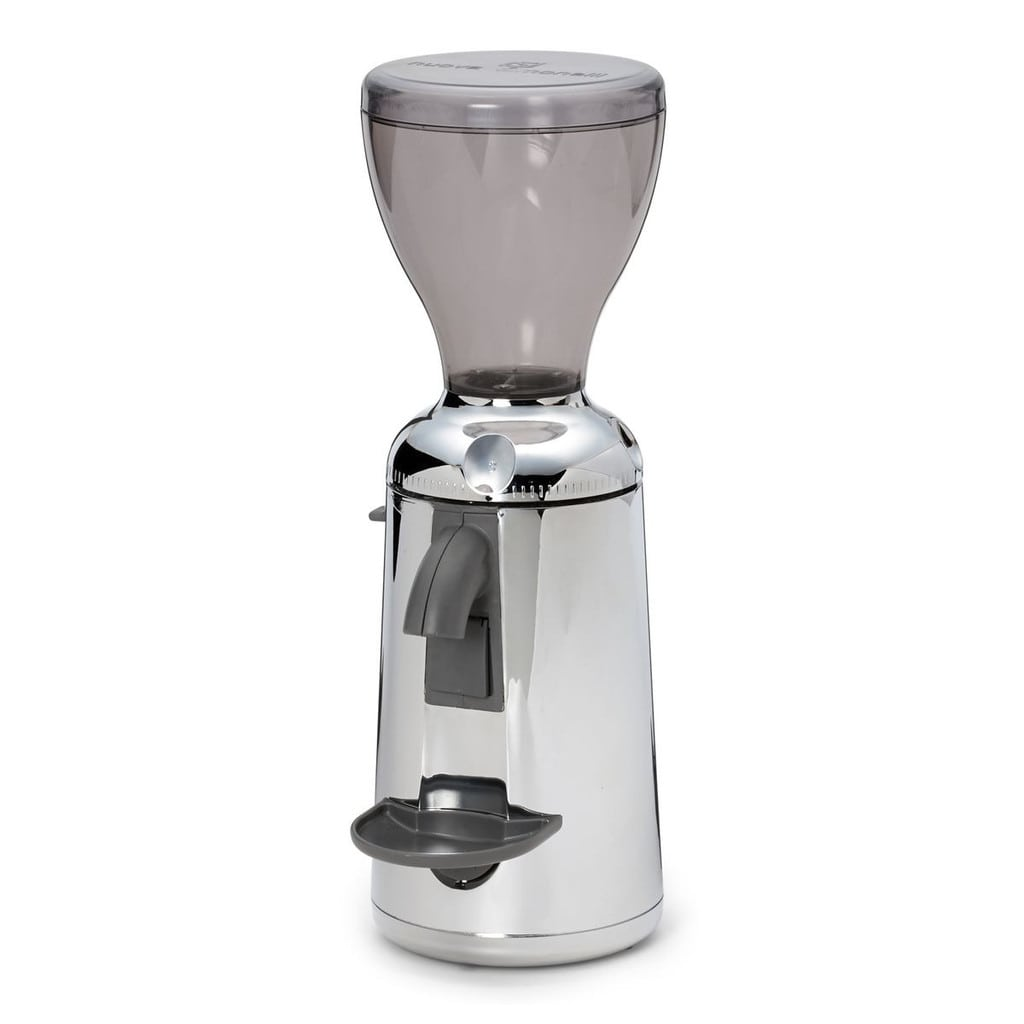 Máy xay cà phê Nuova Simonelli Grinta Chrome