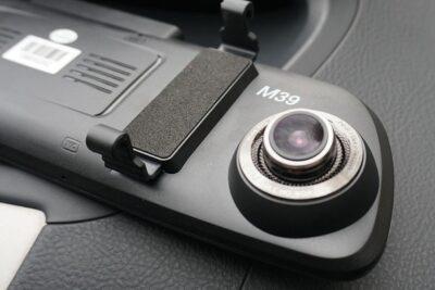 4 tác dụng của camera hành trình và 11 tính năng không thể thiếu