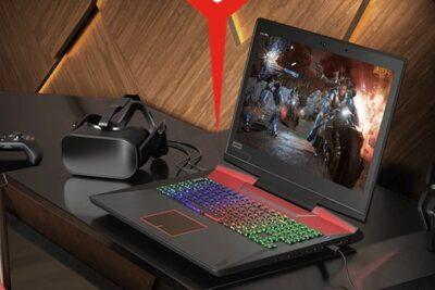 5 laptop giá rẻ dưới 2 triệu mới chính hãng có bảo hành tốt nhất