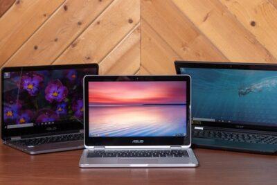10 laptop mini giá 2 triệu mới chính hãng và 7 lý do cân nhắc khi mua