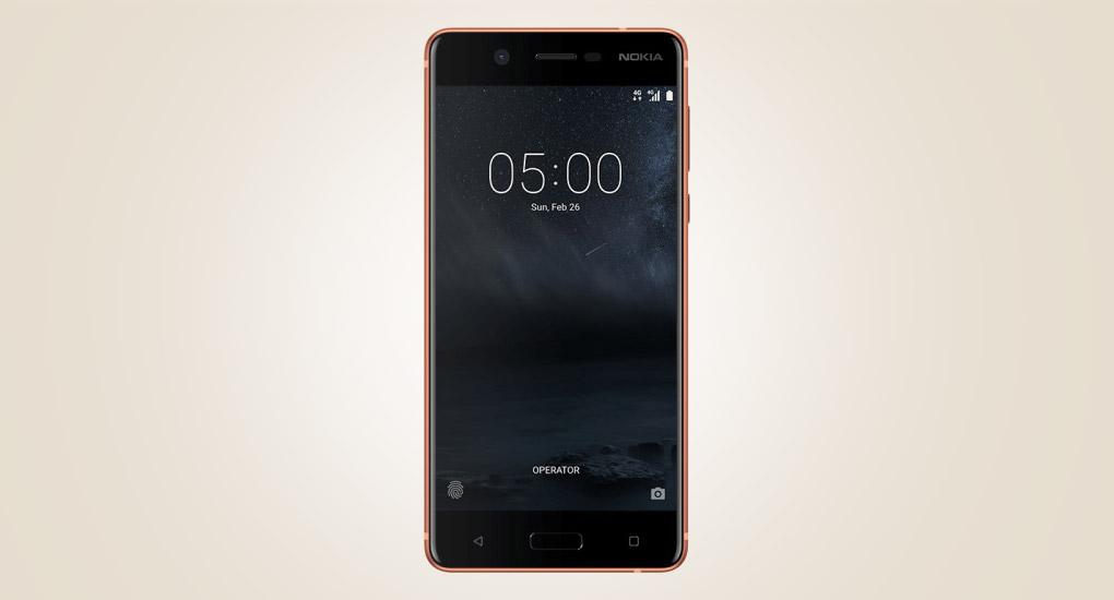 Đánh giá Nokia 5 có tốt không? 7 tiêu chí cần cân nhắc trước khi mua