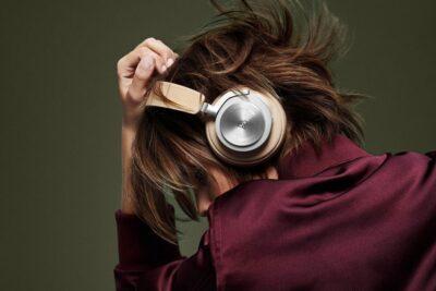 12 tai nghe máy tính có mic cho PC giá từ 140k học tiếng anh hiệu quả