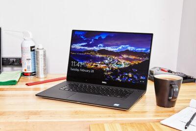 10 laptop giá rẻ dưới 3 triệu cho sinh viên học tập, gaming, xem phim