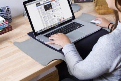9 laptop 8 triệu đáng mua tốt nhất nhỏ gọn dùng ổn trong nhiều năm