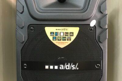 10 loa Karaoke Bluetooth cao cấp chính hãng âm thanh đã nhất