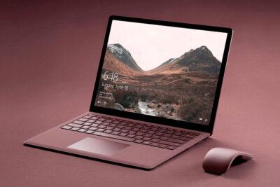 Top 10 laptop 12 inch giá rẻ thiết kế đẹp mỏng nhẹ dễ dàng mang theo