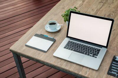 Đánh giá Macbook Pro 13 2017 có tốt không? 9 lý do nên mua dùng