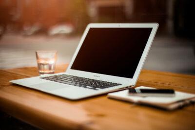 Đánh giá Macbook Air 2017 có tốt không chi tiết? 5 lý do nên mua dùng