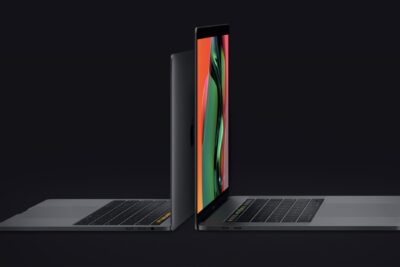 20 lý do nên mua Macbook hay Window xử lý công việc đa nhiệm tốt hơn