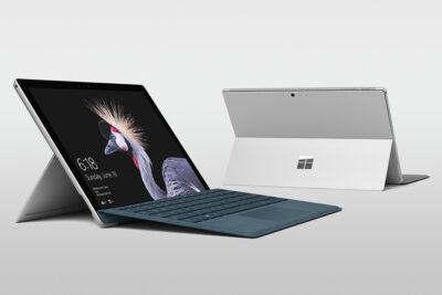 Đánh giá Surface Pro có tốt không chi tiết? 11 lý do nên chọn mua dùng