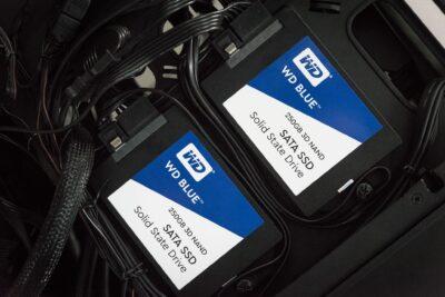 Đánh giá ổ cứng SSD Western có tốt không chi tiết? 6 lý do nên mua