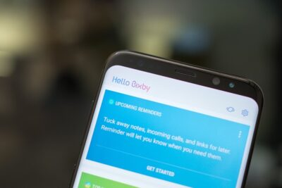 Trợ lý ảo Bixby là gì? Cách kích hoạt, sử dụng và tắt Bixby Home