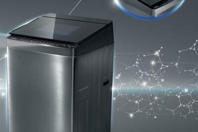 Top 17 máy giặt thông minh tốt nhất 2020 đa năng tốt bền giá từ 5tr