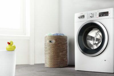 Dùng máy giặt có tốn điện không, mua loại nào kinh tế tiết kiệm nhất