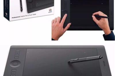 Top 19 bảng vẽ điện tử tốt nhất 2020 dành cho designer giá từ 3tr