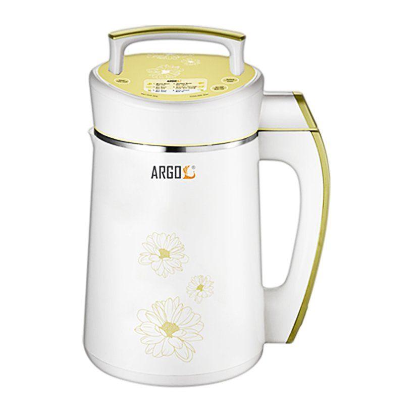 Máy làm sữa đậu nành Argo ASM-03