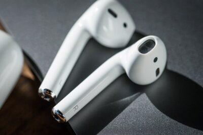 Top 16 tai nghe True Wireless dưới 2 triệu tốt nhất âm thanh bùng nổ
