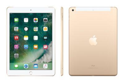 So sánh iPad air 2 và iPad 2017 dựa trên 5 tiêu chí quan trọng nhất