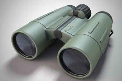 14 kinh nghiệm mua ống nhòm tốt nhất 2020 có zoom, tầm nhìn xa 10km