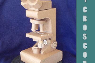 5 bước làm ống nhòm tự chế đơn giản nhất từ vật liệu quen thuộc