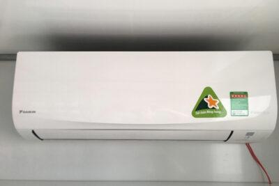 7 lý do có nên mua máy lạnh Inverter thay máy điều hòa thường không?