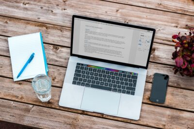 13 lý do có nên mua Macbook 2019 dành cho dân lập trình, kỹ thuật