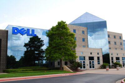 Đánh giá laptop Dell có tốt không chi tiết? 7 lý do nên mua dùng