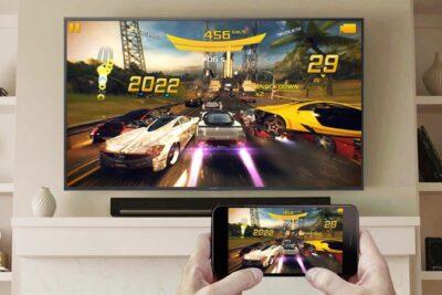 Nên mua Smart Tivi Sony hay Samsung, LG bền hơn cho gia đình