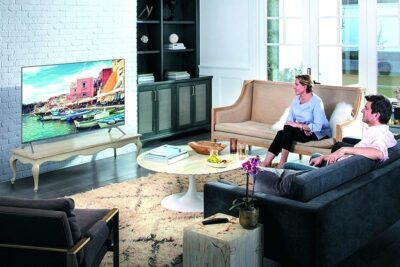 Đánh giá Smart tivi TCL có tốt không chi tiết? 7 lý do nên mua dùng