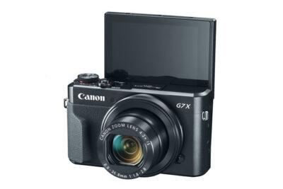 Top 11 máy ảnh du lịch tốt nhất của Canon nhỏ gọn đa năng dễ dùng