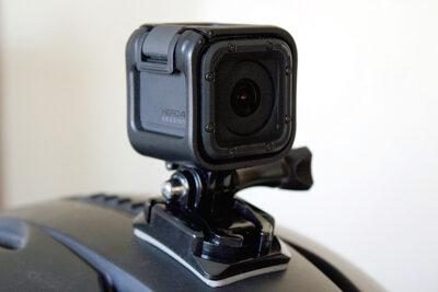 Đánh giá GoPro HERO 4 Session có tốt không, giá bao nhiêu, mua ở đâu