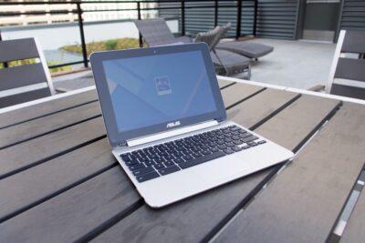 Laptop Asus dòng nào tốt nhất: Vivobook ROG ZenBook Chromebook