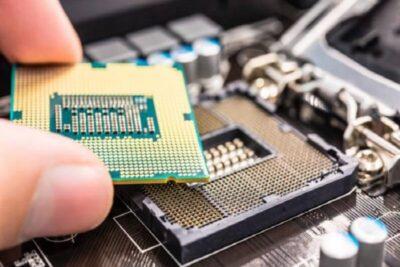 6 laptop Asus Gaming tốt nhất xử lý đa nhiệm cấu hình mạnh pin trâu
