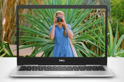Top 5 laptop Dell dưới 5 triệu tốt nhất để làm việc, học tập