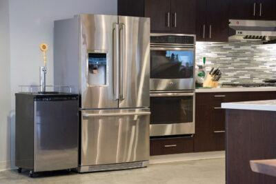 Chính sách bảo hành tủ lạnh Electrolux như thế nào, trung tâm ở đâu