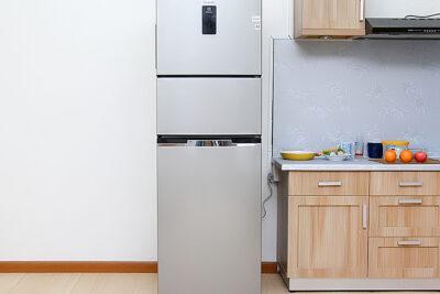 Đánh giá tủ lạnh Electrolux EM3500 có tốt không, giá bán bao nhiêu