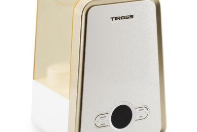 Đánh giá máy phun sương Tiross có tốt không? 5 lý do nên mua dùng
